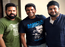 S Thaman roped in for Puneeth starrer Yuvarathnaa