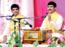 Celebration of Ashadhi Ekadashi through songs and abhangas