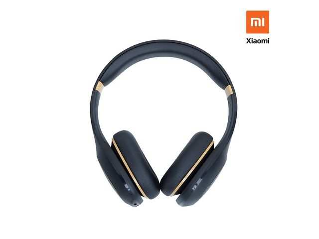 Xiaomi Mi Super Bass wireless headphones launched at Rs 1,799: Key specifications and offers
