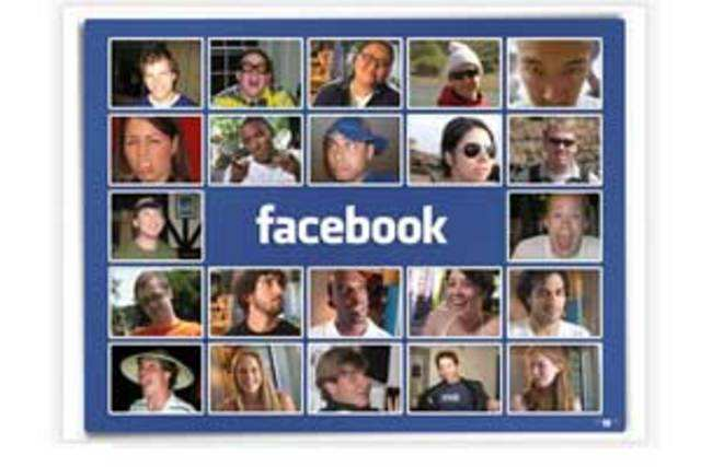 Every fifth divorce in US involves Facebook' - Social News | Gadgets Now