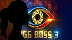 'Bigg Boss' Telugu organisers booked for allegedly demanding sexual favours