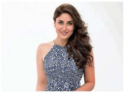 Kareena paid 3 crore per episode for DID?