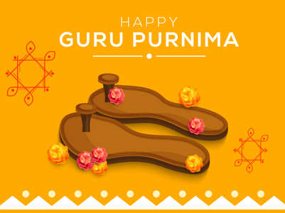 Guru Purnima: Inspirational quotes for teachers