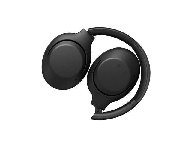 Sony WH-XB900N noise cancellation headphone launched at Rs 16,990