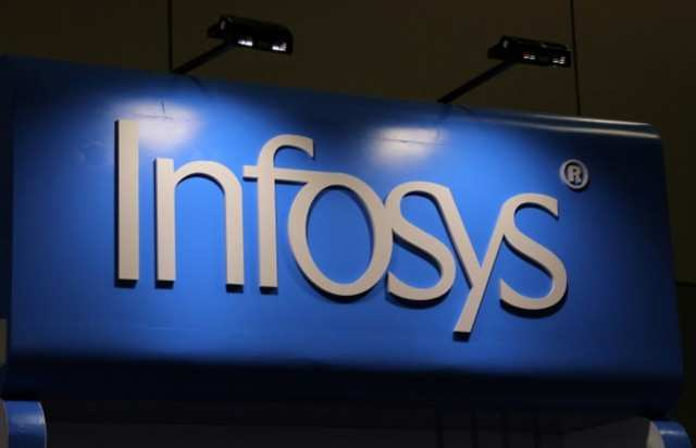 How Infosys is cutting cost to tackle drop in margins