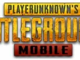 PUBG Mobile 0.13.5 patch: New weapon, Season 8 royale pass and more