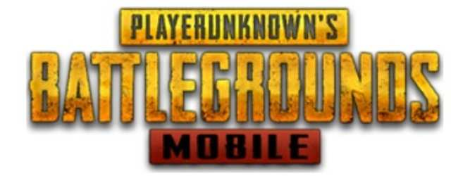 Pubg Mobile 0 13 5 Patch New Weapon Season 8 Royale Pass And