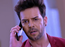 Kundali Bhagya written update, July 15, 2019: Prithvi orders his goons to kill Mahesh