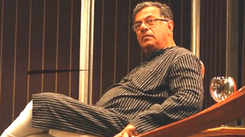 A lot of social issues raised by Girish Karnad are still relevant