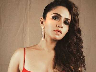 Amruta Khanvilkar confirmed to be part of KKK