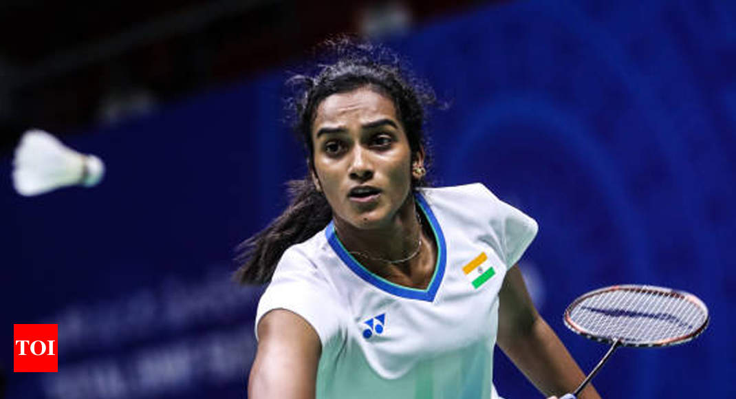 Big sports events today | More sports News - Times of India