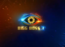 Bigg Boss TV show will be a big loss to the society, restrain it or censor it: PIL