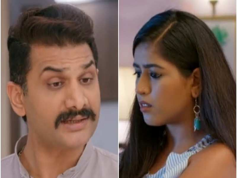 Yeh Rishta Kya Kehlata Hai written update July 16, 2019: Akhilesh informs Lisa that Kartik is getting married