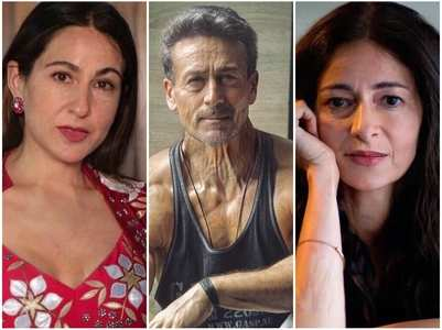 How B-town celebs would look with age filter