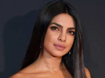 Priyanka urges her fans to support Assam