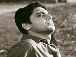 Film frat bids adieu to veteran actor Swarup Datta
