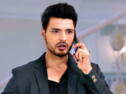 Vin Rana is out of 'Kawach Mahashivaratri'