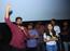Sundeep Kishan and Anya Singh get busy promoting Ninu Veedani Needanu Nene