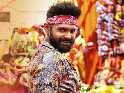 Five reasons to watch 'iSmart Shankar'