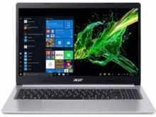 Acer Aspire 5 A515-54G (NX.HFQSI.001) Laptop (Core i5 8th Gen/8 GB/512 GB SSD/Windows 10/2 GB)