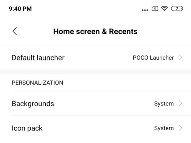Why Xiaomi Redmi K20 Pro may be the unannounced Poco smartphone