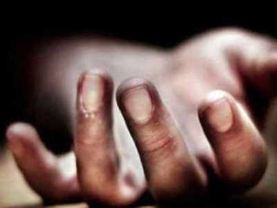 Two murdered in separate incidents in Villupuram district