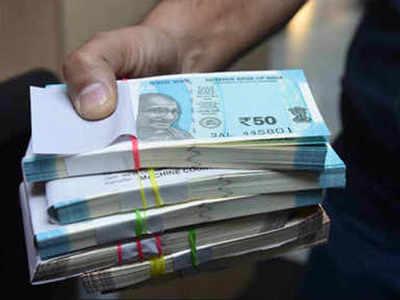 Kerala Monsoon Bumper 2019: Kerala state lottery Monsoon