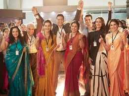 'Mission Mangal' trailer: Akshay Kumar, Sonakshi Sinha, Vidya Balan and the ensemble cast will impress you with their stellar performance in India's Mangalyaan mission