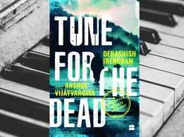 Micro review: 'Tune for the Dead'