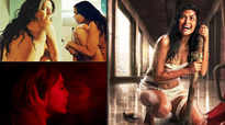 Amala Paul lands in trouble for nude scenes in 'Aadai', politician files complaint against actress