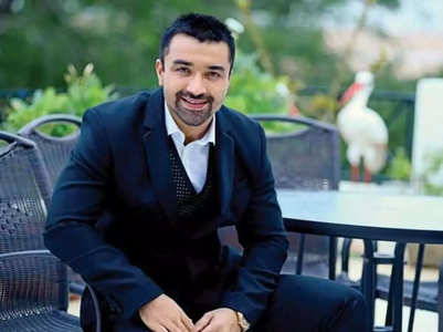Bigg Boss contestant Ajaz Khan arrested