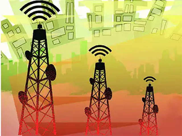 Govt disburses Rs 20,431 crore for BharatNet project