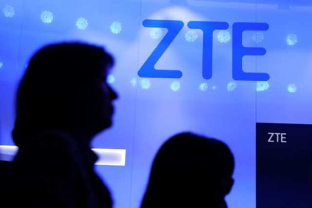 ZTE makes top-level appointments; brings Yan Xiao from Myanmar and Rajat Mukarji on-board