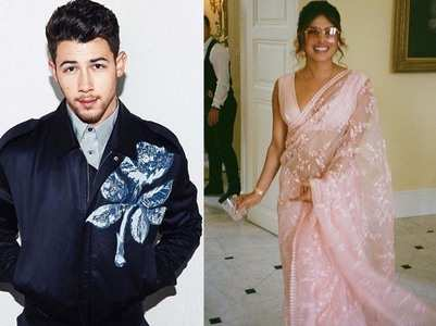 Nick wishes wifey Priyanka on her birthday