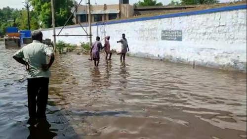 Chennai News, Latest Chennai News Headlines & Live Updates - Times