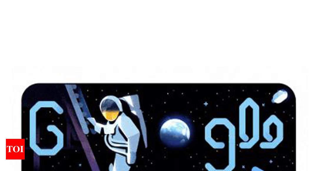 apollo 11 space mission quora - photo #47