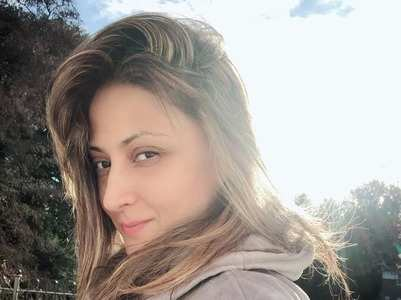 Reviving past affair not for me: Urvashi