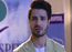 Kumkum Bhagya written update, July 18, 2019: Purab promises Aaliya that he would never leave her alone