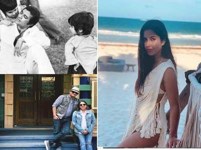 B-Town viral Instagram posts of this week