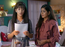Yeh Rishta Kya Kehlata Hai written update, July 18, 2019: Naira unknowingly applies for the post of dance teacher at her own academy