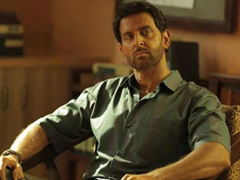 'Super 30' box office collection Week 1: The Hrithik Roshan starrer collects Rs 75.50 crore in its first week