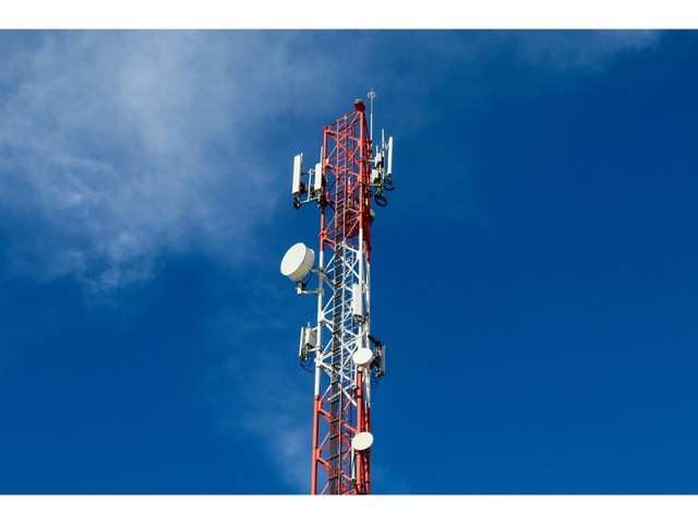 DoT shares with CVC report on delay in penalising telcos