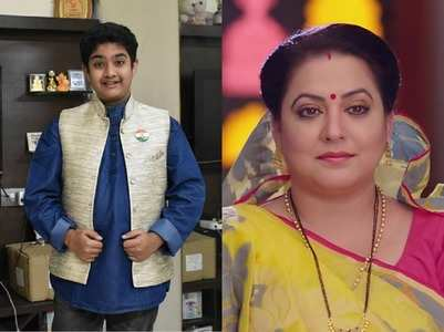 Shivlekh's parents not informed about his death: Surbhi