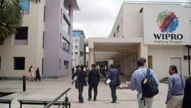 Greater Noida: Job aspirants protest against delayed hiring