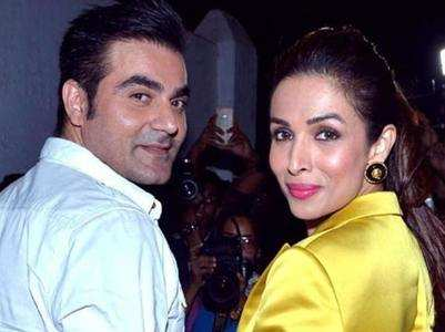 Arbaaz on his life post divorce with Malaika