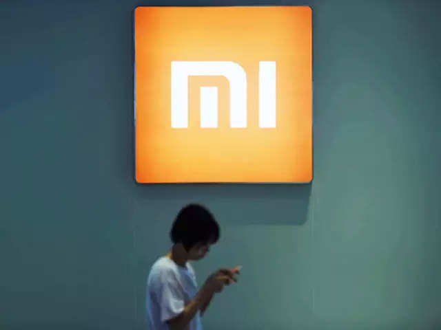 Xiaomi loses another top exec after Poco product head