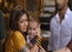 Tujhse Hai Raabta written update July 19 2019: Moksh is found, Kalyani cries tears of joy