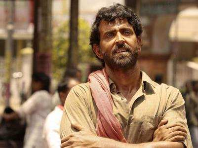 'Super 30' box office collection Day 8