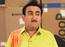 Taarak Mehta Ka Ooltah Chashmah written update, July 19, 2019: Jethalal asks Baga and Nattu Kaka to leave Gada Electronics