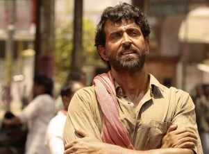 Hrithik Roshan's 'Super 30' tax-free in UP